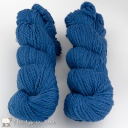 Worsted Mediterranean The Loopy Ewe