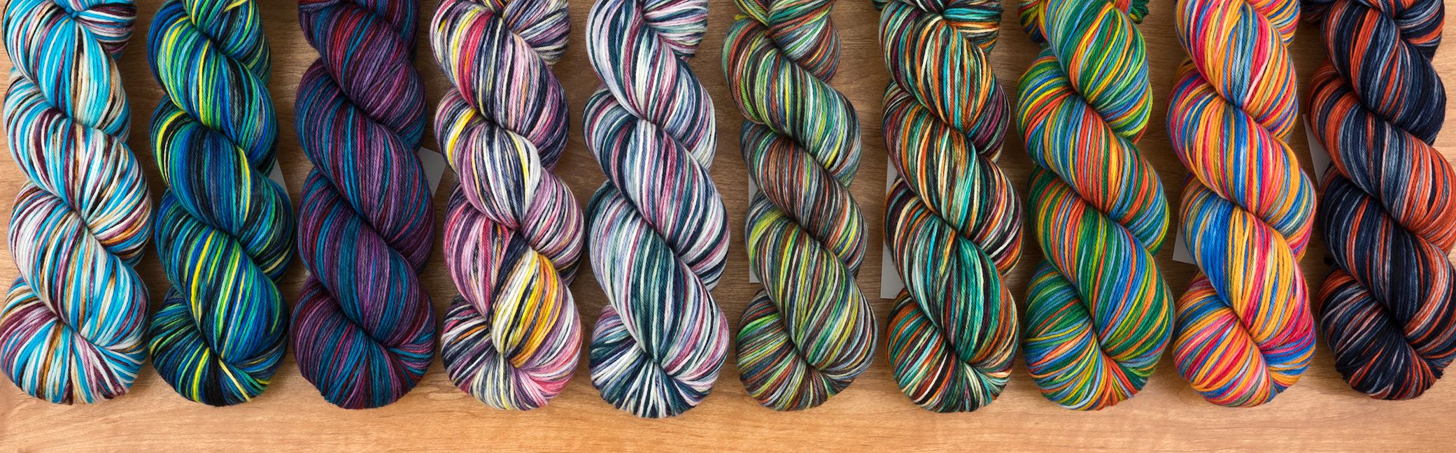 indie dyer ethereal fibers