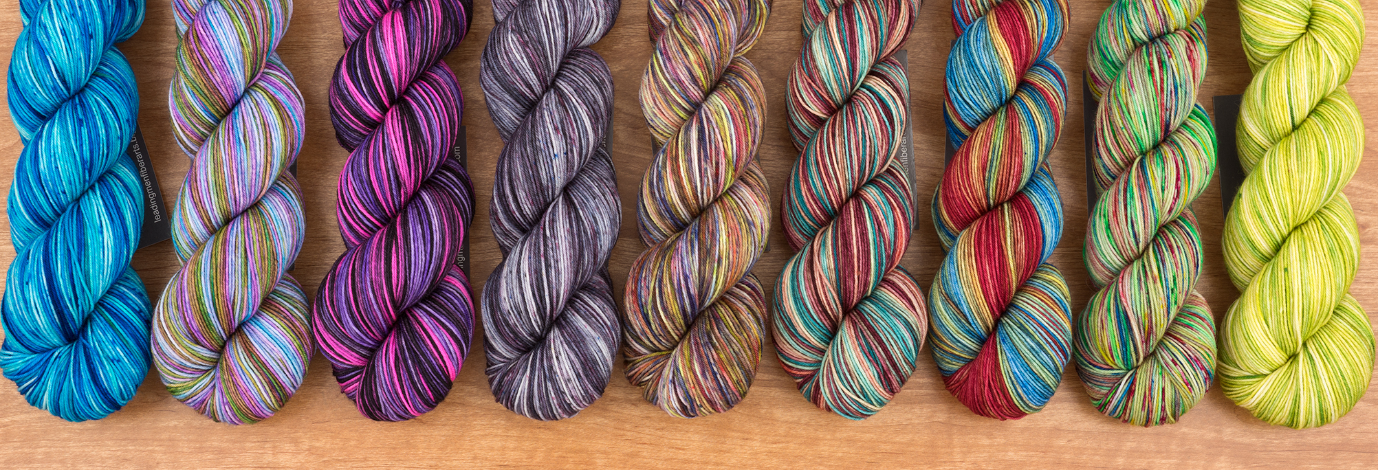 indie dyer leading men fiber arts