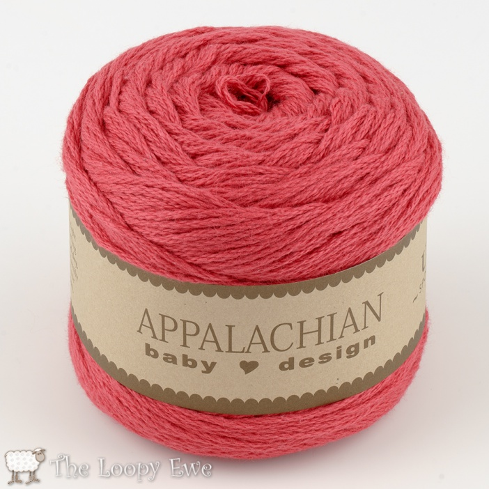 Appalachian Baby The Loopy Ewe