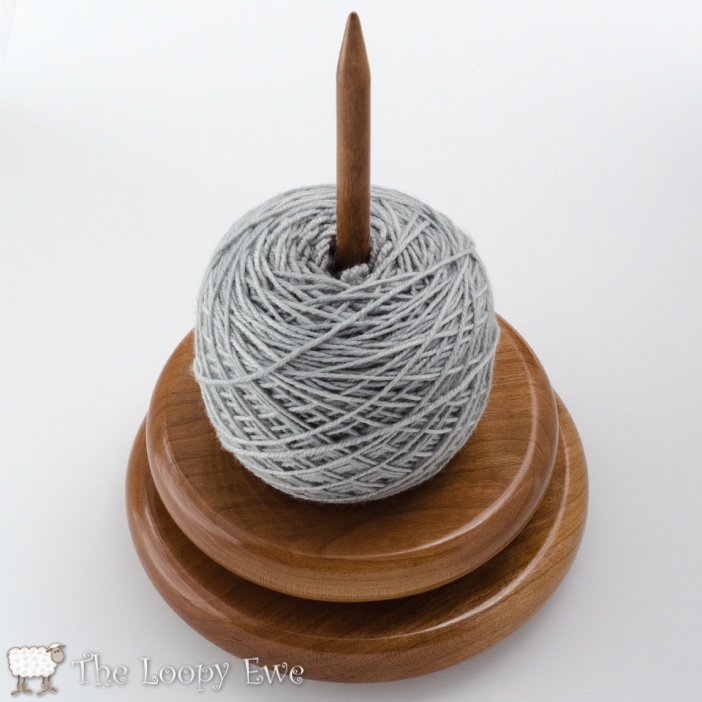 Yarn Caddy  Gifts for you